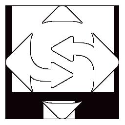 年のwindows向け最高の無料バックアップソフトウェア Minitool Shadowmaker
