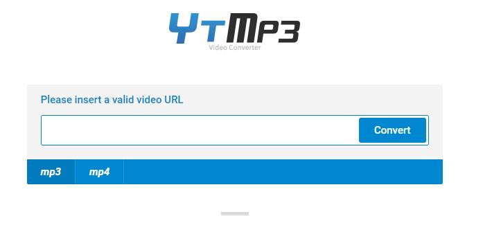 YouTubeビデオをMP3に変換する最も便利な方法 - 2019